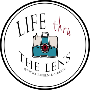 Life thru the Lens at Lisa Kerner~Simply Living Photography