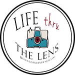 Life Thru the Lens Link Up | Lisa Kerner | Simple Living Photography